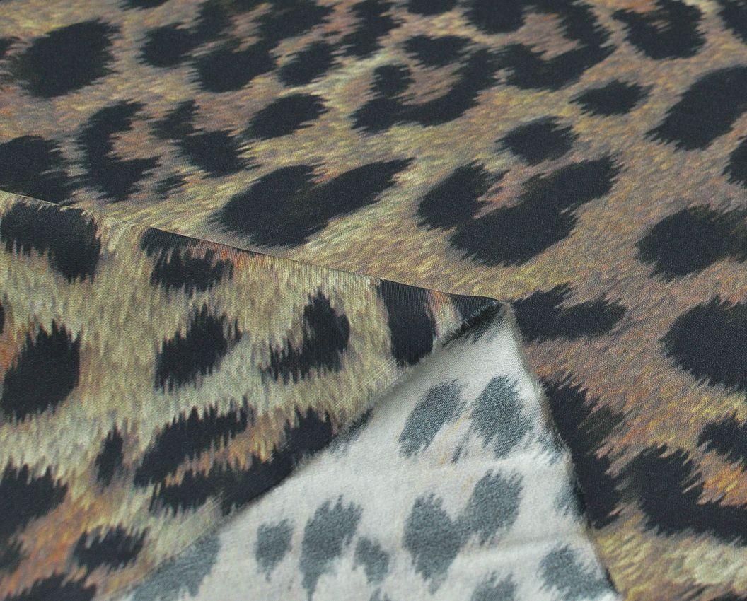 Атласный шелк c эластаном арт. 232/6425252, фото 2