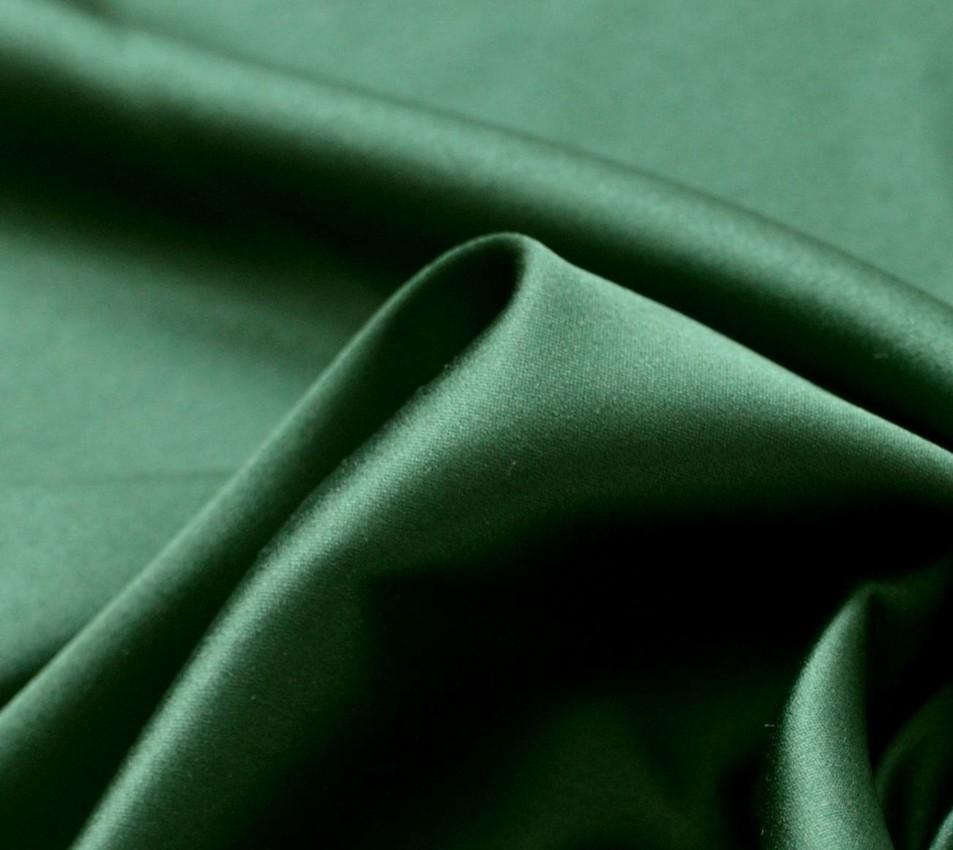 Атласный шелк с  эластаном арт. 230742662, фото 2