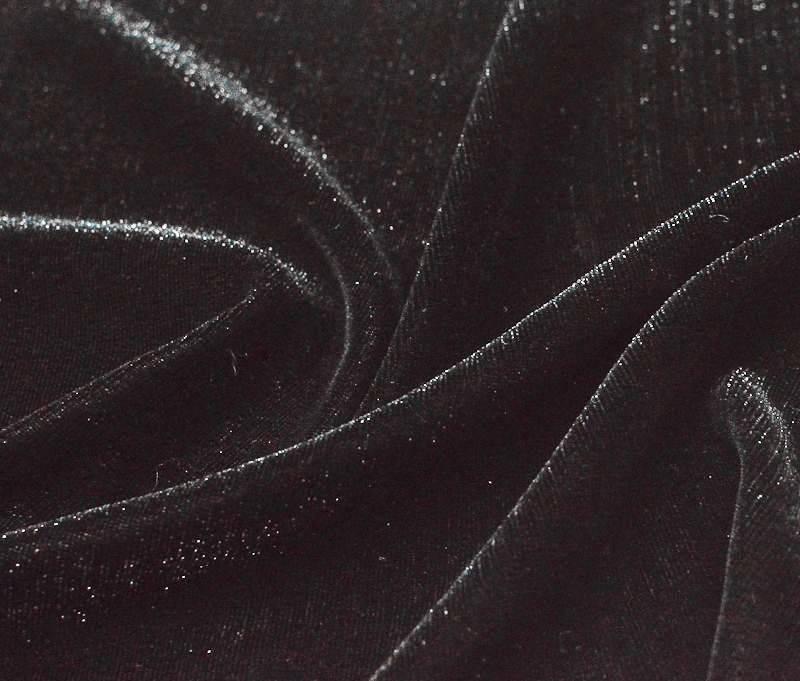 Бархат плательный Ламе  BOTTEGA VENETA 252 арт. 23201/3993812, фото 1