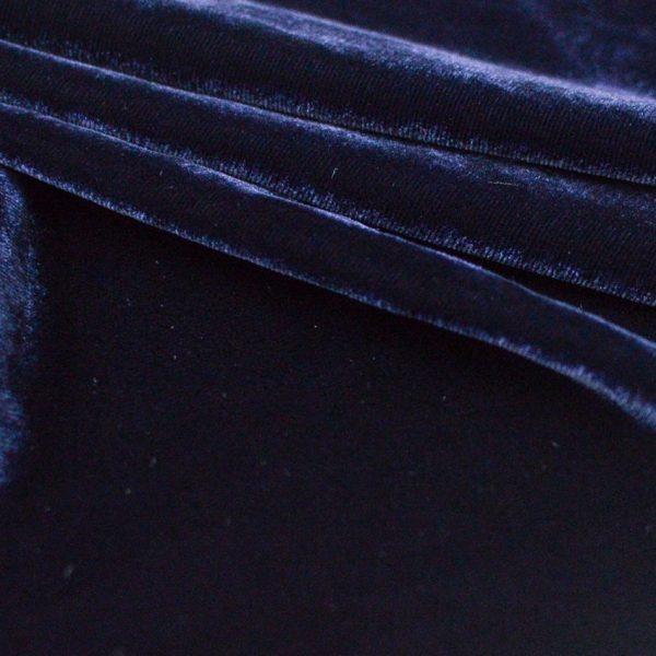 Бархат шелковый арт. 230753242, фото 2