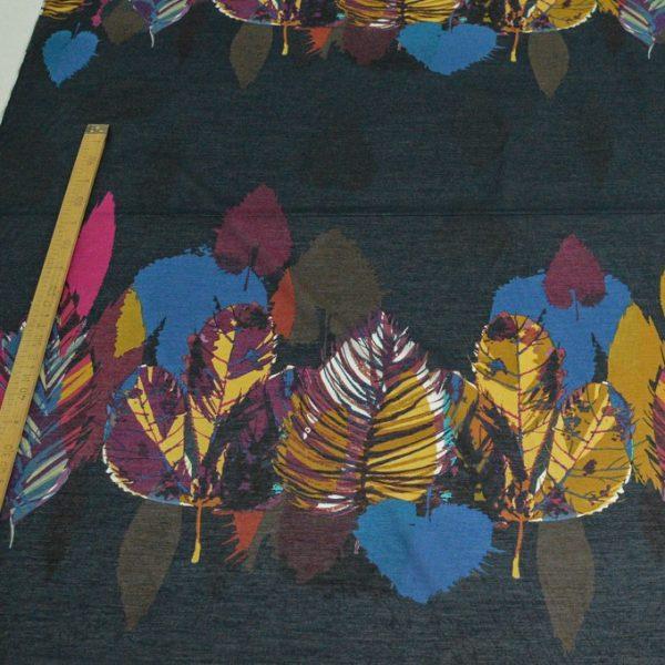 Батист плательный (купон 1,10 м) арт. 249/972, фото 1