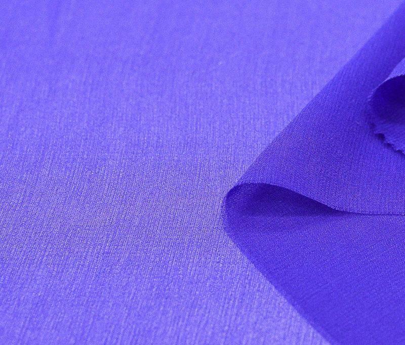 Блузочный шелк 008 арт. 230429062, фото 2