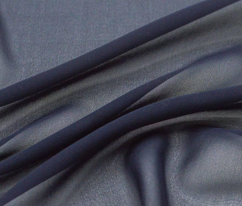 Блузочный шелк 11 арт. 283702, фото 1