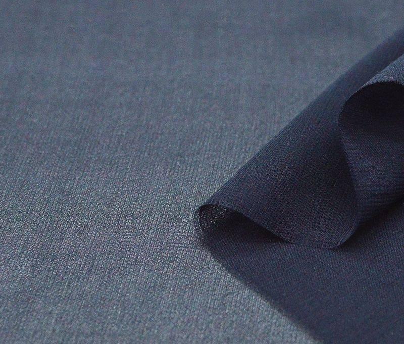 Блузочный шелк 11 арт. 283702, фото 2