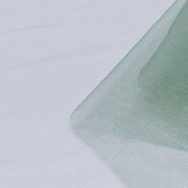 Декоративная сетка 10 арт. 230993682, фото 1