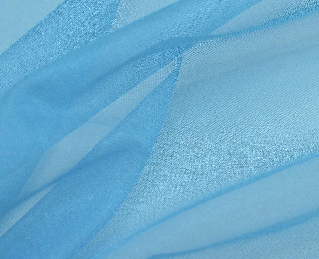 Декоративная сетка арт. 230439272, фото 2