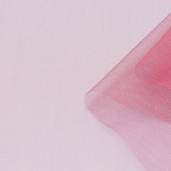 Декоративная сетка 17 арт. 2217822, фото 1