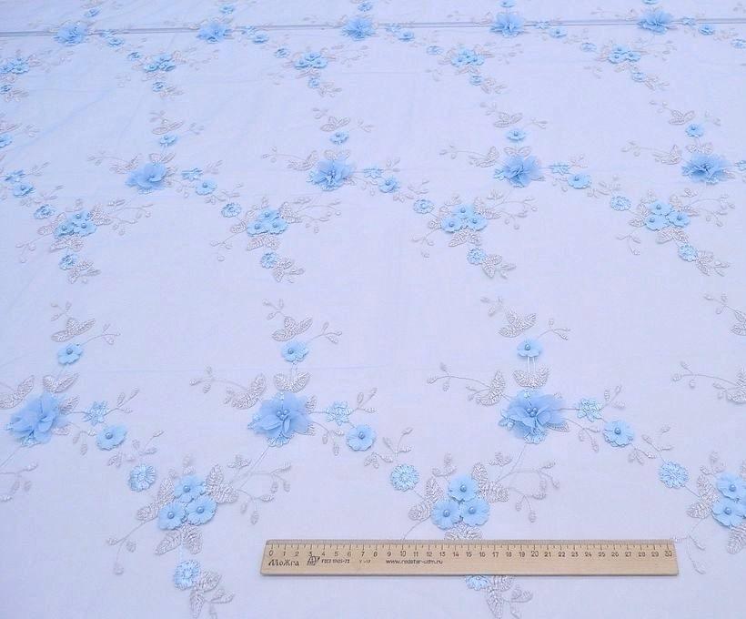 Декоративная сетка арт. 230765052, фото 1