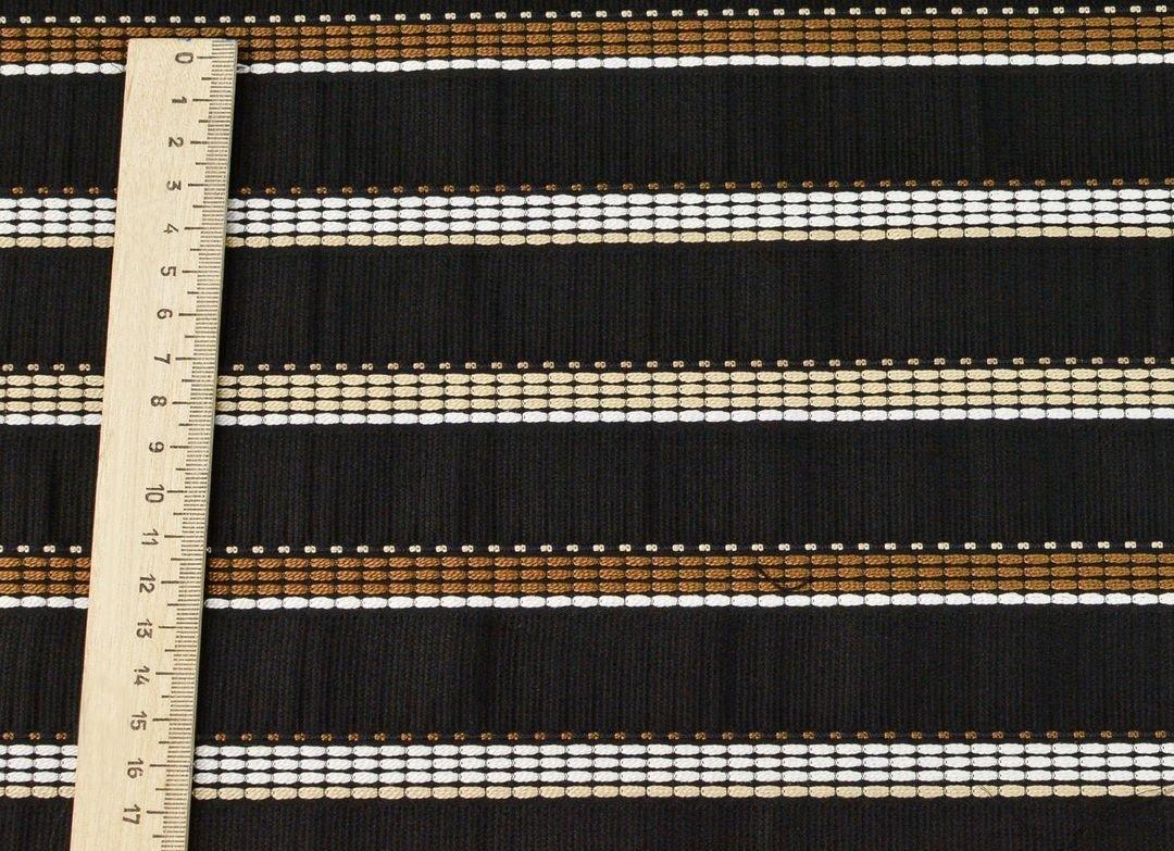 Жаккард плательный арт. 2103282, фото 1