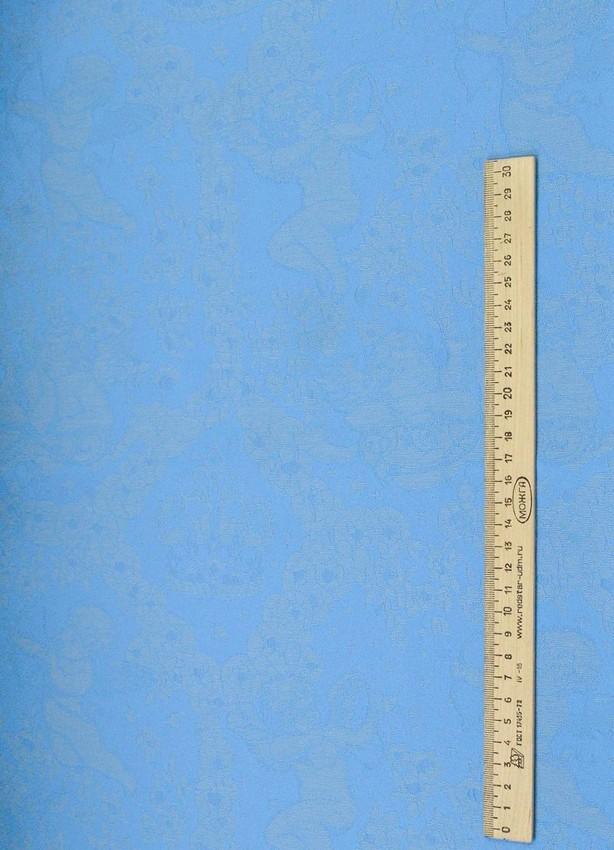 Жаккард плательный арт. 230930762, фото 1