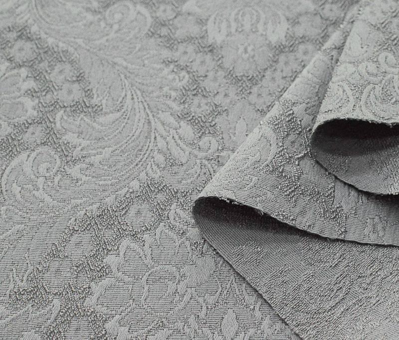 Жаккард плательно- костюмный Dolce Grigio арт. 23201/3735892, фото 1