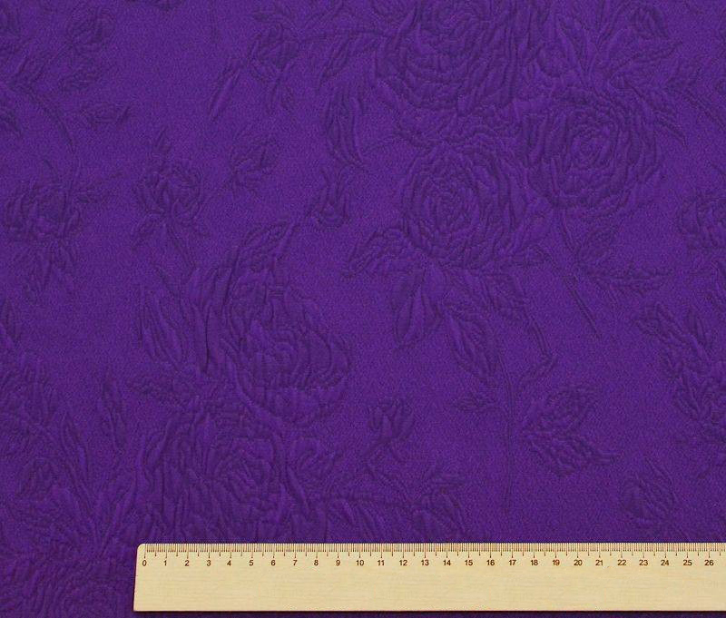 Жаккард Viola 9 арт. 23201/3736882, фото 4