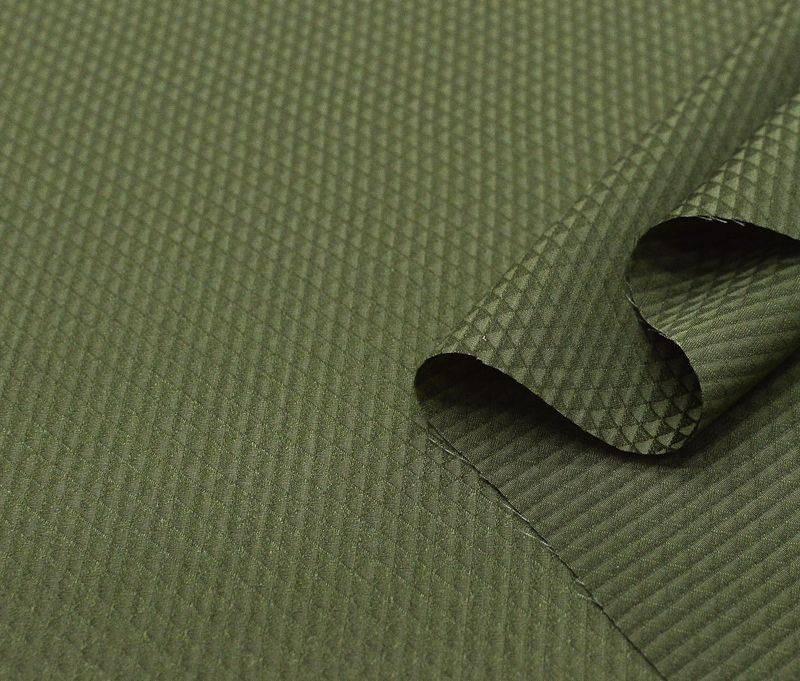 Жаккардовый плательный шелк 672 арт. 23201/8693652, фото 2