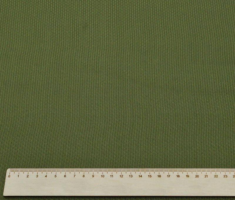 Жаккардовый плательный шелк 672 арт. 23201/8693652, фото 3