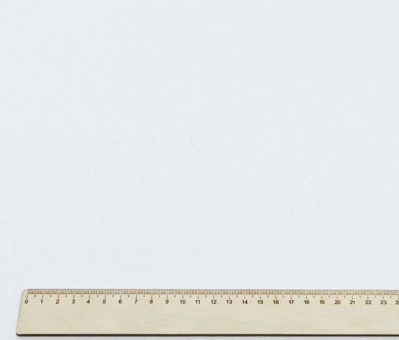 Жаккардовая подкладочная ткань 009 арт. 298/16252, фото 3