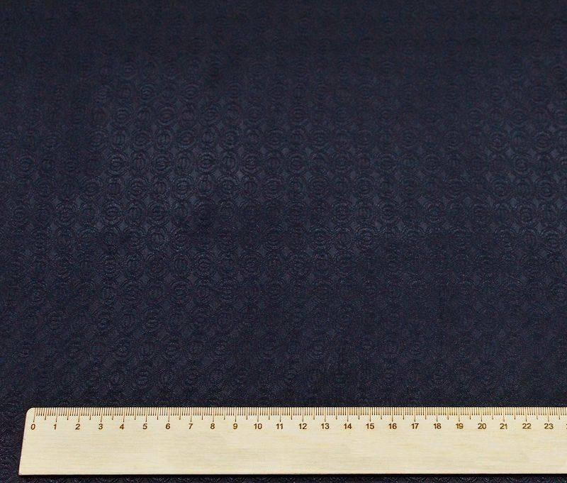 Жаккардовая подкладочная ткань 010 арт. 298/11062, фото 3