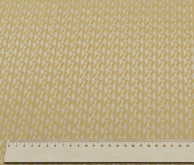 Жаккардовая подкладочная ткань 01 арт. 298/14102, фото 3