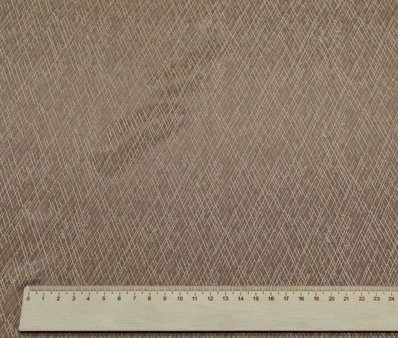 Жаккардовая подкладочная ткань 02 арт. 298/13662, фото 3