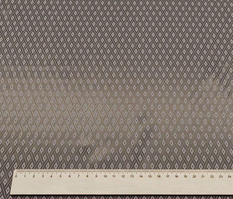 Жаккардовая подкладочная ткань 03 арт. 298/16562, фото 3