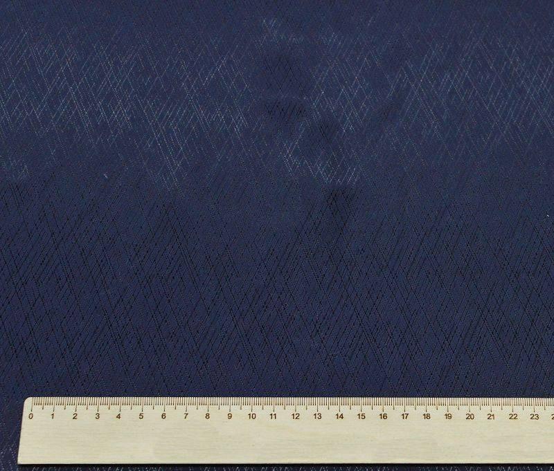 Жаккардовая подкладочная ткань 04 арт. 298/13592, фото 3