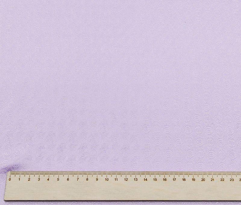 Жаккардовая подкладочная ткань 05 арт. 298/11442, фото 3