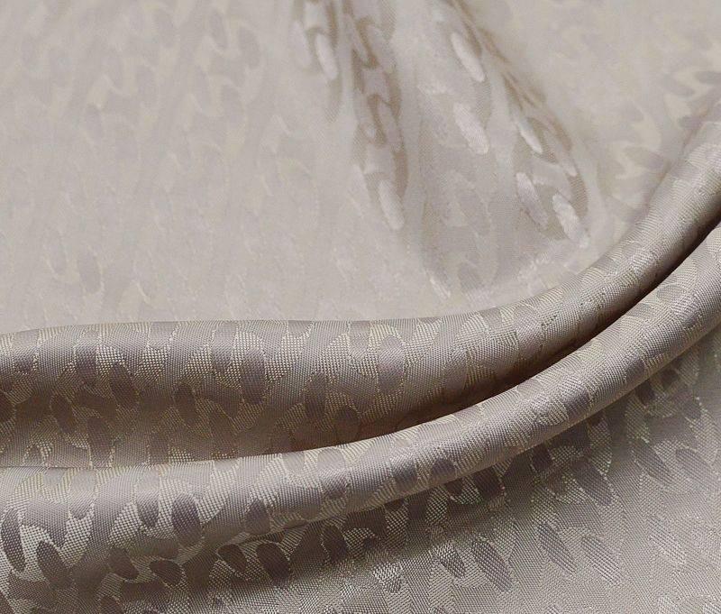Жаккардовая подкладочная ткань 06 арт. 298/14272, фото 1