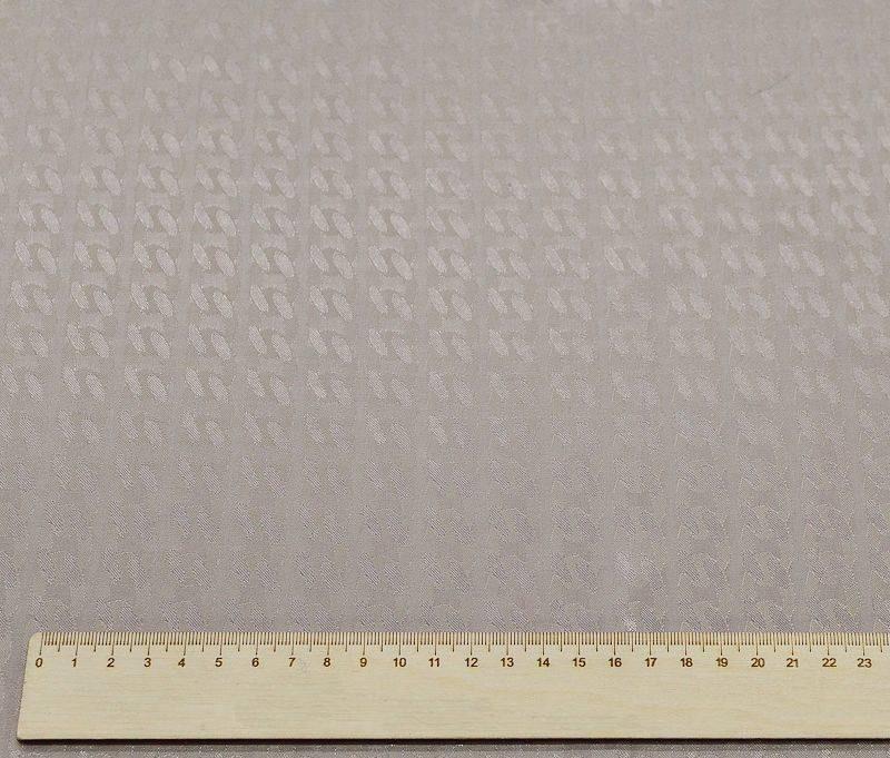 Жаккардовая подкладочная ткань 06 арт. 298/14272, фото 3