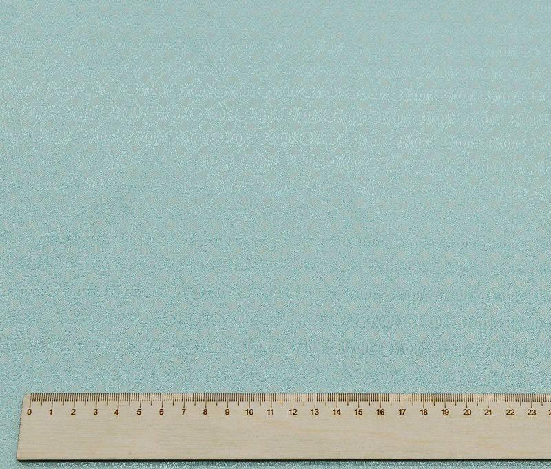 Жаккардовая подкладочная ткань 07 арт. 298/11372, фото 3