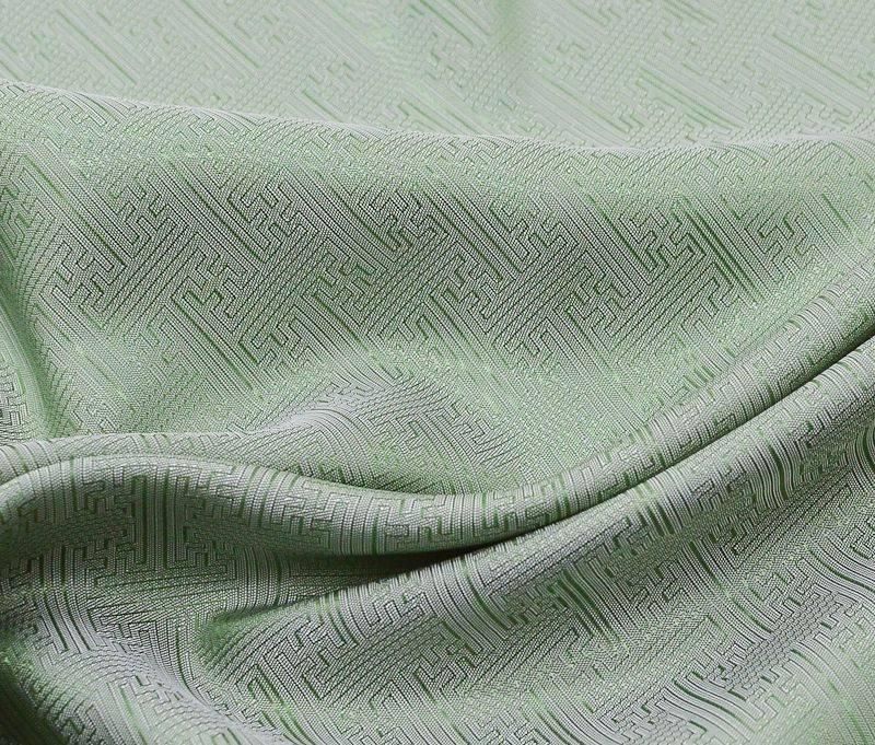 Жаккардовая подкладочная ткань 10 арт. 298/11992, фото 1