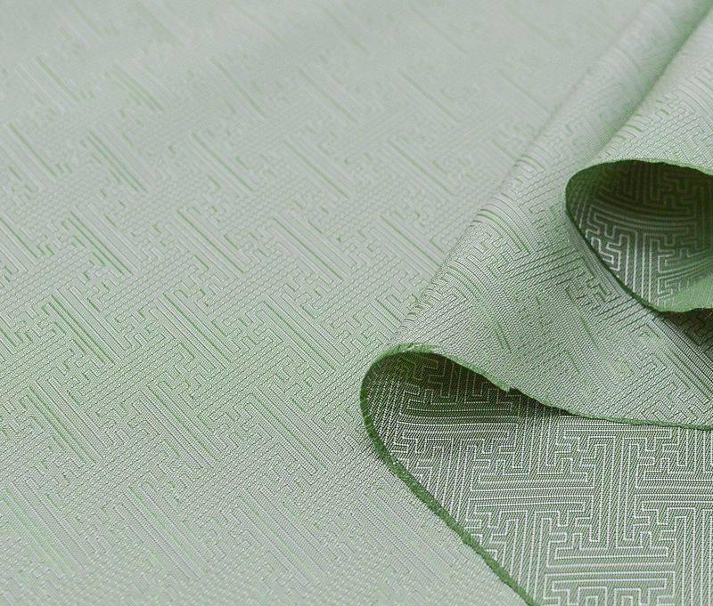 Жаккардовая подкладочная ткань 10 арт. 298/11992, фото 2