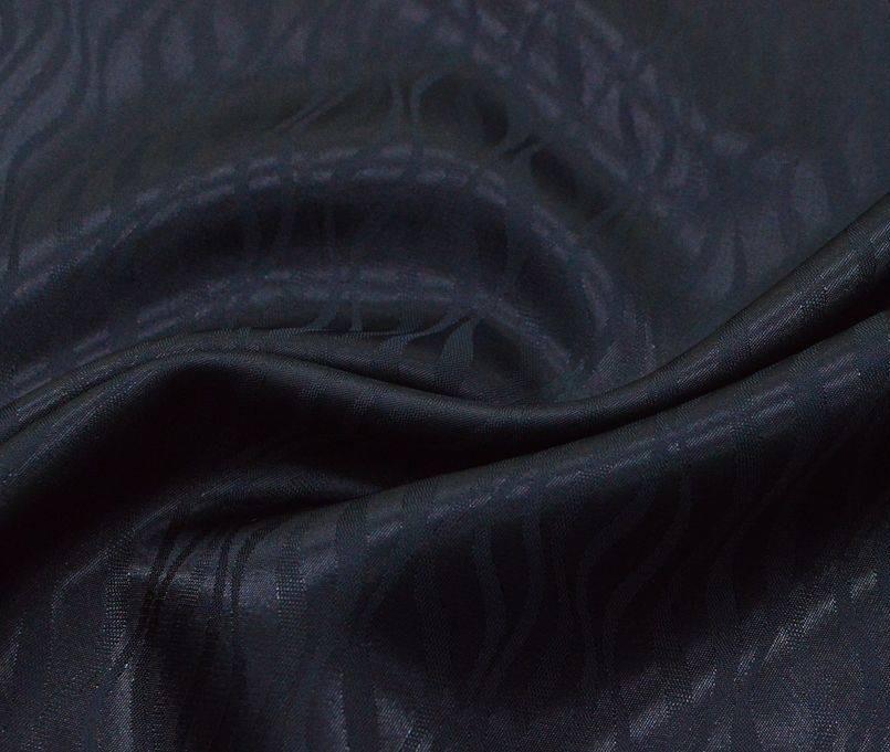Жаккардовая подкладочная ткань 10 арт. 298/15712, фото 1