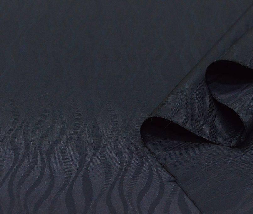 Жаккардовая подкладочная ткань 10 арт. 298/15712, фото 2