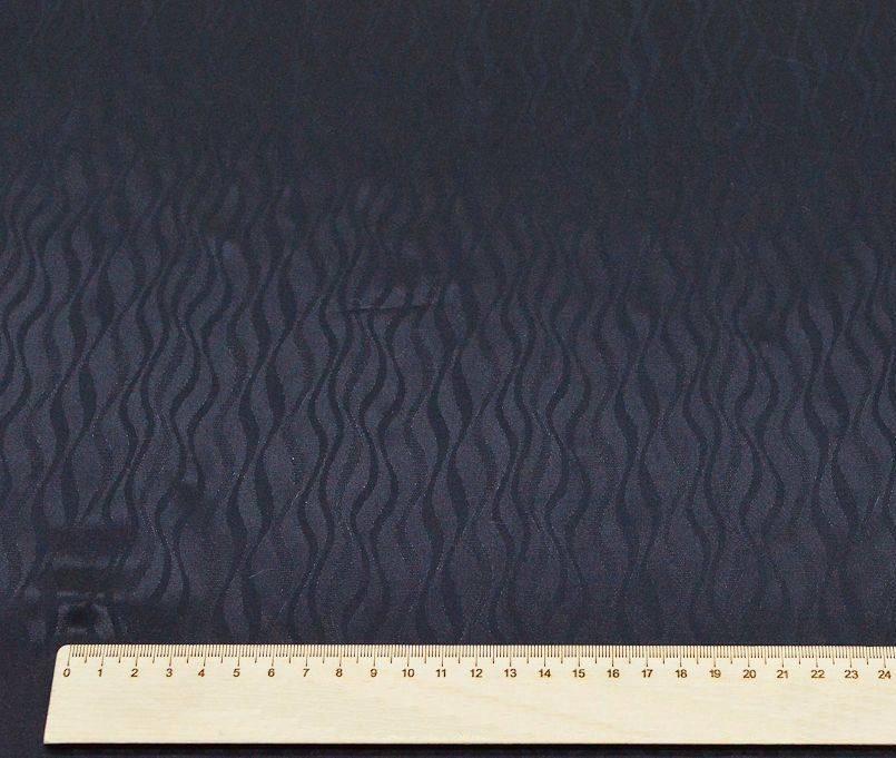 Жаккардовая подкладочная ткань 10 арт. 298/15712, фото 3