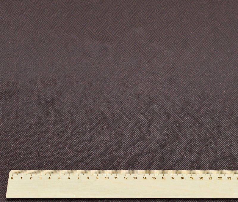 Жаккардовая подкладочная ткань 1111 арт. 298/11822, фото 3
