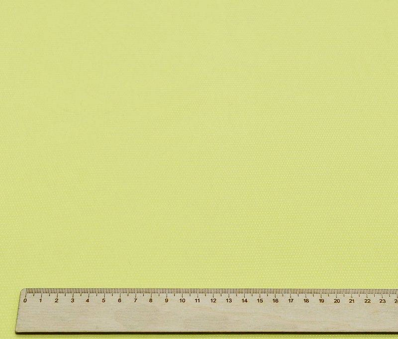 Жаккардовая подкладочная ткань 111 арт. 298/14962, фото 3
