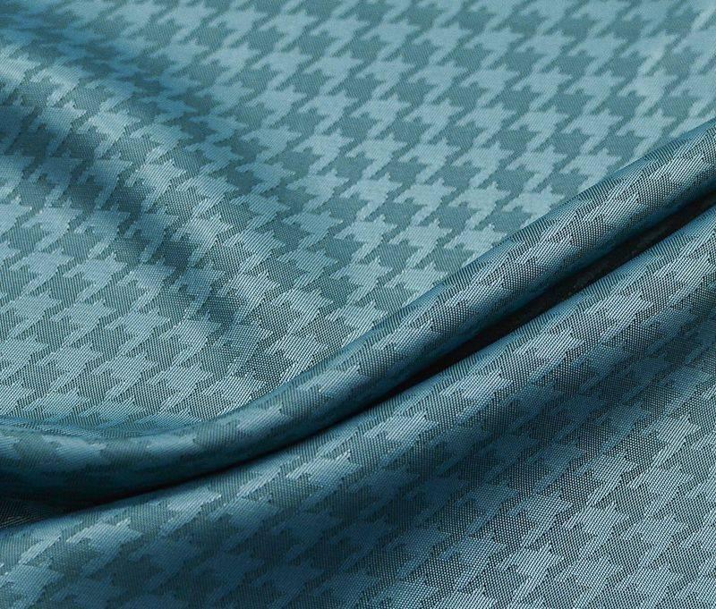 Жаккардовая подкладочная ткань 11 арт. 298/9702, фото 1