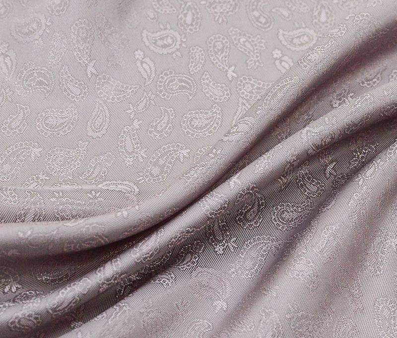Жаккардовая подкладочная ткань 12 арт. 298/16492, фото 1