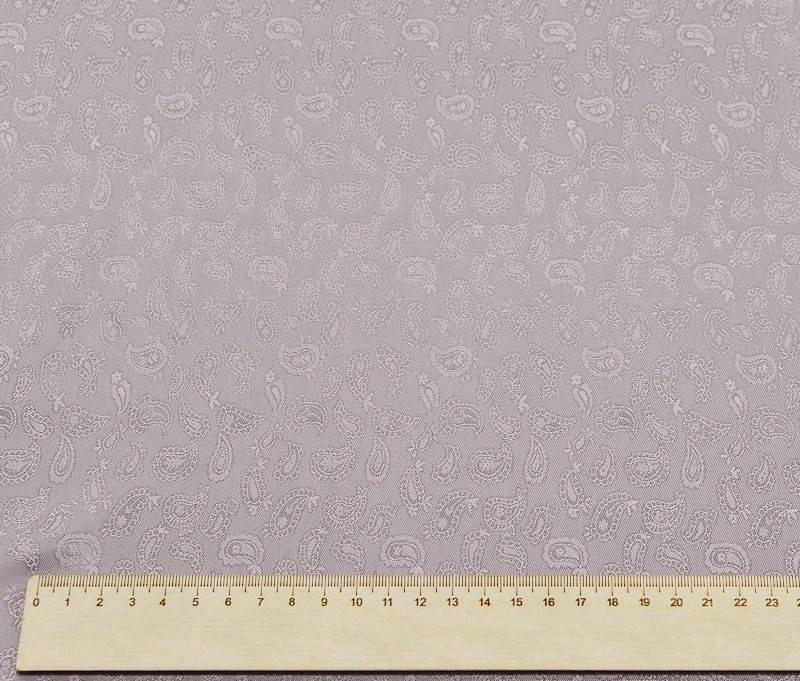 Жаккардовая подкладочная ткань 12 арт. 298/16492, фото 3