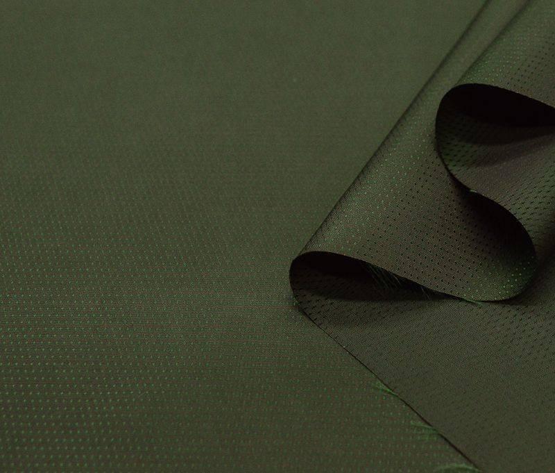 Жаккардовая подкладочная ткань 2 арт. 298/15192, фото 2