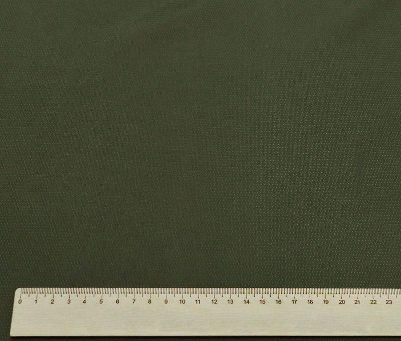 Жаккардовая подкладочная ткань 2 арт. 298/15192, фото 3