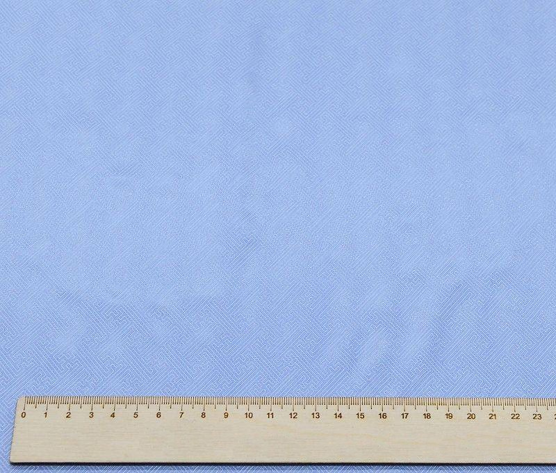 Жаккардовая подкладочная ткань 321 арт. 298/12052, фото 3