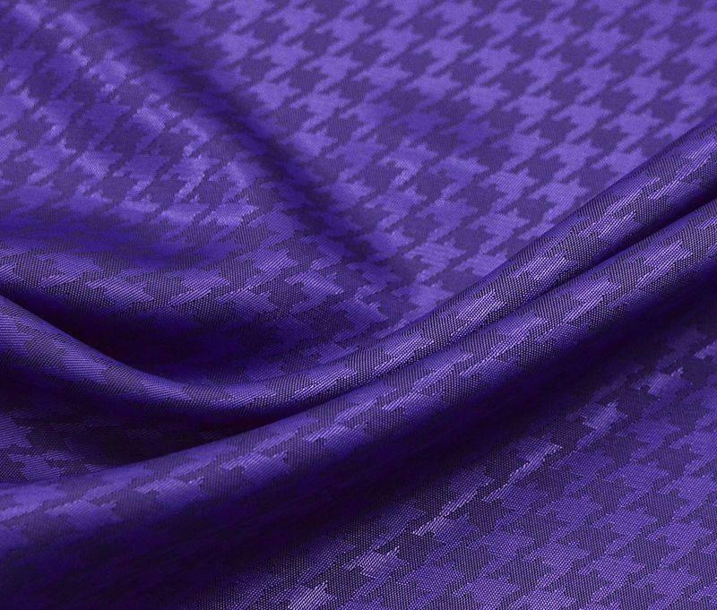 Жаккардовая подкладочная ткань 3 арт. 298/9942, фото 1