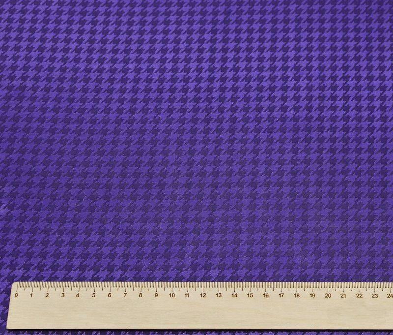 Жаккардовая подкладочная ткань 3 арт. 298/9942, фото 3