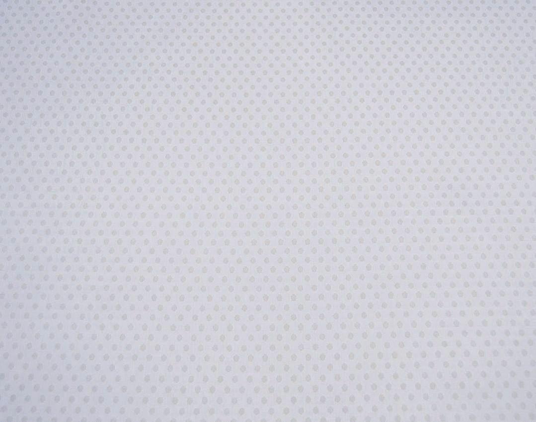 Жаккардовая подкладочная ткань арт. 232/273712, фото 3