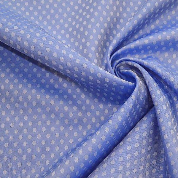 Жаккардовая подкладочная ткань арт. 230524622, фото 1