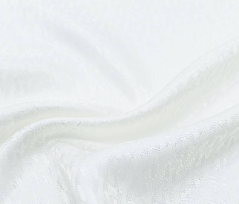 Жаккардовая подкладочная ткань 444 арт. 298/14032, фото 1