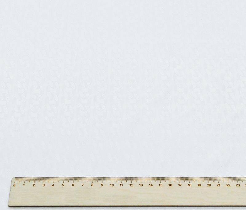 Жаккардовая подкладочная ткань 444 арт. 298/14032, фото 3