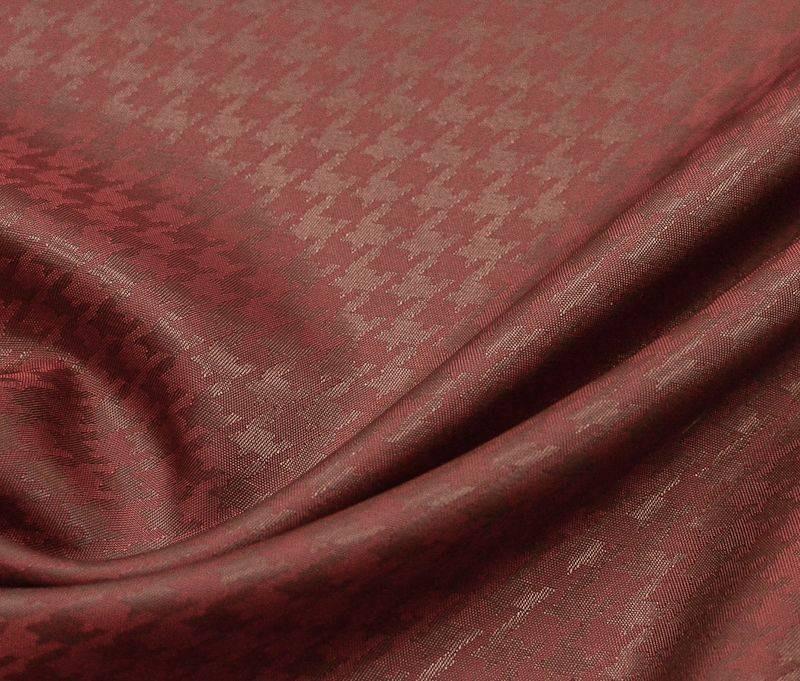 Жаккардовая подкладочная ткань 44 арт. 298/10142, фото 1