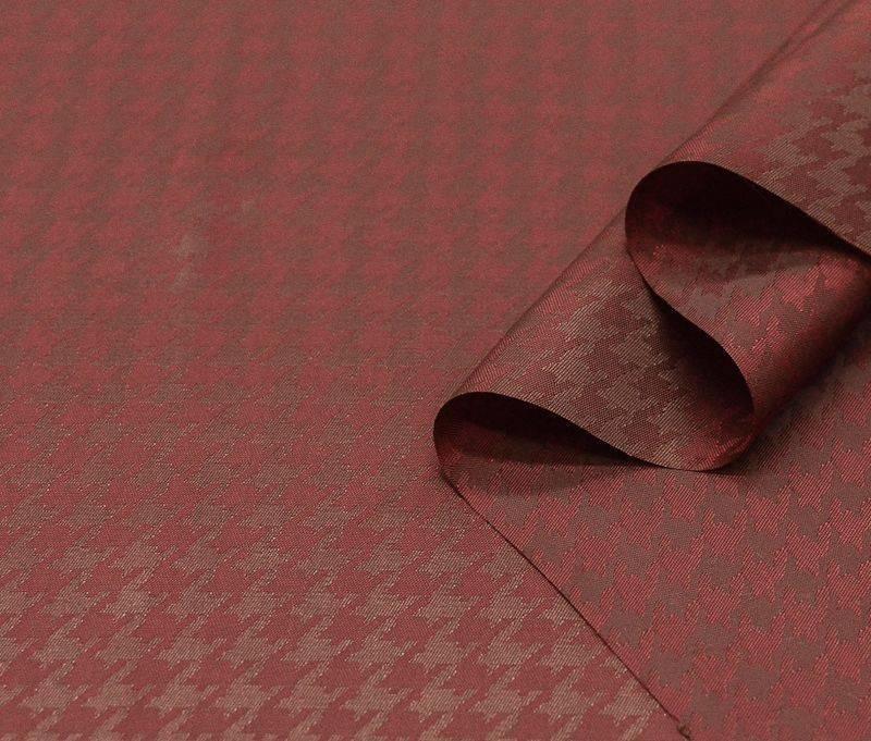 Жаккардовая подкладочная ткань 44 арт. 298/10142, фото 2