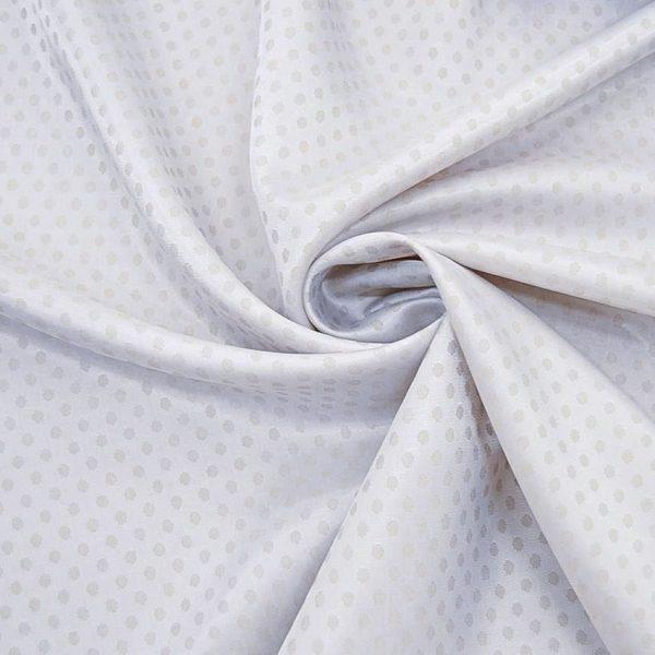Жаккардовая подкладочная ткань арт. 232/273712, фото 1